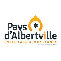 pays-albertville