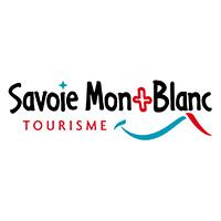 savoie-mont-blanc