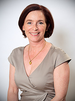 Martine Berthet