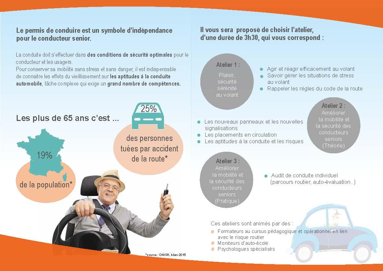 flyer conduite seniors_Page_2