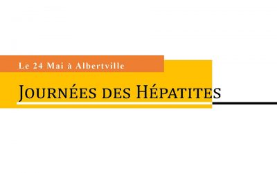 Journée d'information sur les Hépatites