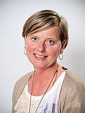 Catherine Terraz