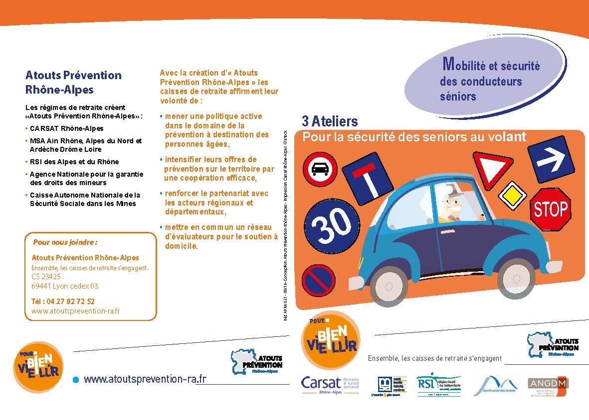 flyer conduite seniors_Page_1