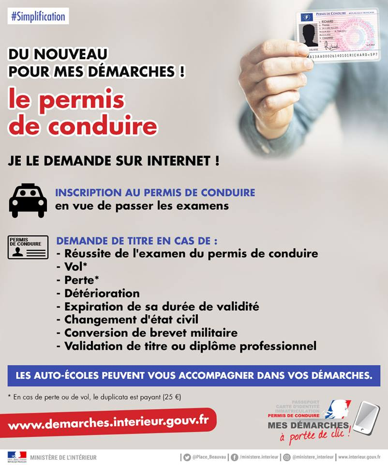 https://www.albertville.fr/wp-content/uploads/2017/11/23244048_1620252988038054_6507533892815975089_n.jpg
