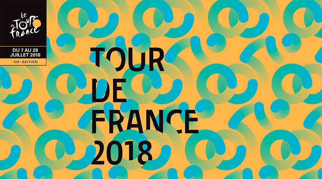 Tour de France 2018 – Appel à projets