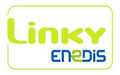 Émission débat sur les compteurs Linky