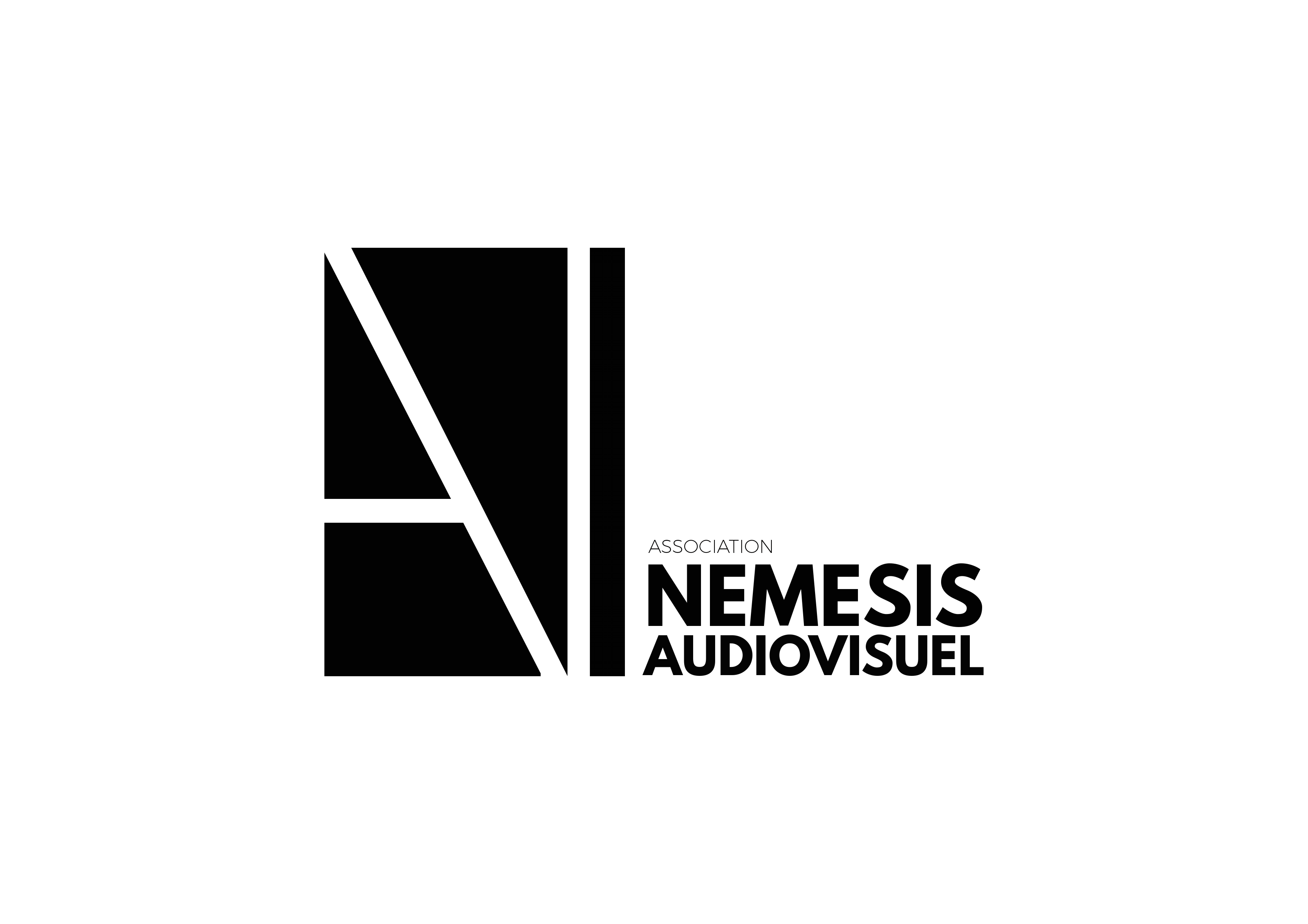 Nemesis Audiovisuel Nemesis Ville D Albertville