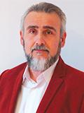 Esman Ergul