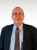Hervé Bernaille