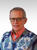 Jean Martinato