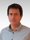Laurent Graziano
