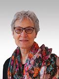 Marie-Agnès Leroux
