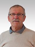 Maurice Montjovet