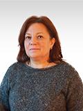 Pascale Masoero