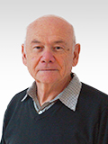 Pierre Pointet