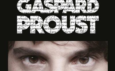 Gaspard Proust à Albertville – réservez vos places
