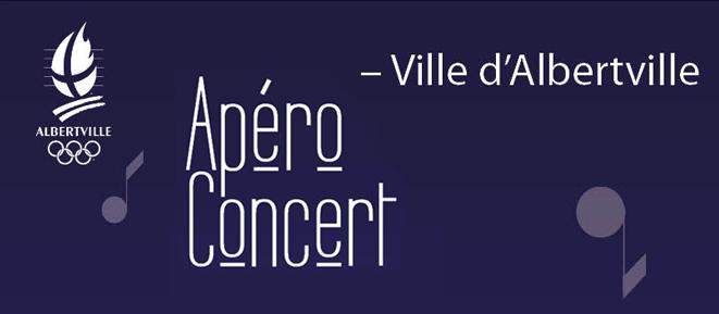 Apéro Concert à Conflans