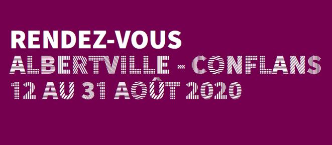 Patrimoine Albertville : le programme d'Août 2020