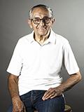 Alain Mocellin