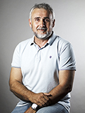 Esman Ergül
