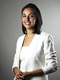 Fatiha Brikoui-Amal