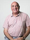 Jean-François Durand