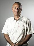 Jean-Marc Rolland