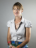 Karine Martinato