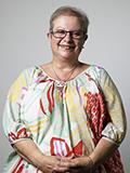 Muriel Théate