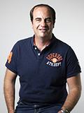 Stéphane Jay