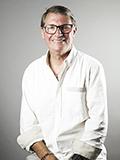 Yves Breche
