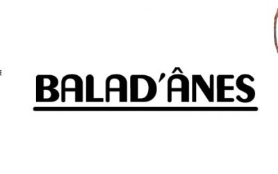Balad'ânes
