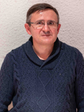 Pierre Carret